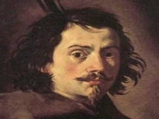 Francesco Borromini picture, image, poster