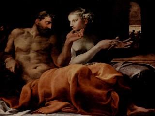 Francesco Primaticcio picture, image, poster