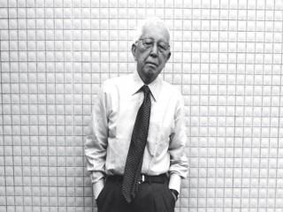 Fumihiko Maki picture, image, poster