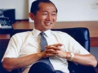 Minoru Yamasaki picture, image, poster