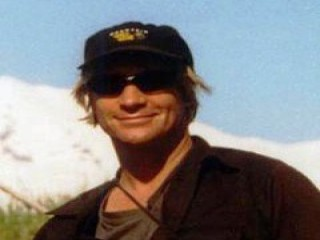 Timothy Treadwell picture, image, poster