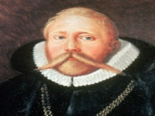 Tycho Brahe picture, image, poster