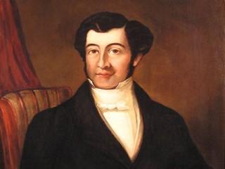 Joseph Bramah picture, image, poster