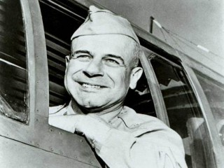 Jimmy Doolittle picture, image, poster