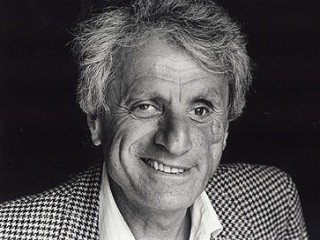 Iannis Xenakis picture, image, poster