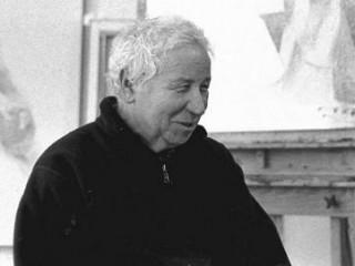 Ilya Kabakov picture, image, poster
