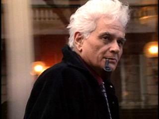 Jacques Derrida (En.) picture, image, poster