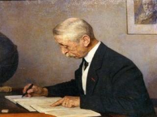 Jacobus Kapteyn picture, image, poster