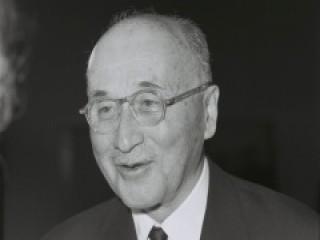 Jean Monnet picture, image, poster