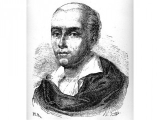 Jacques Etienne Montgolfier picture, image, poster