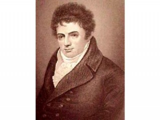 Robert Fulton picture, image, poster