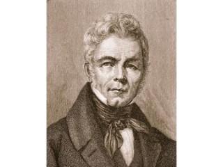 Karl Friedrich Schinkel picture, image, poster