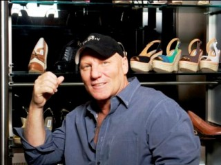 Steve Madden picture, image, poster