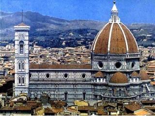 Filippo Brunelleschi picture, image, poster