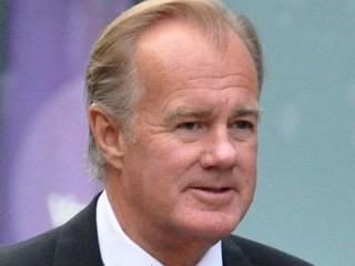 Stefan Persson (magnate) picture, image, poster