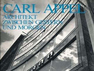 Carl Appel (de.) picture, image, poster