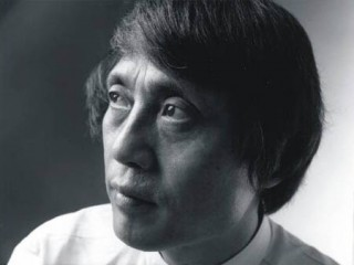 Tadao Ando picture, image, poster