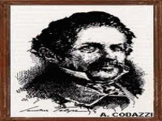 Carl Ferdinand Appun (de) picture, image, poster