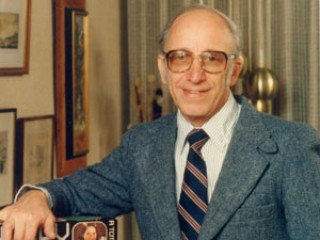 Ralph Baer picture, image, poster