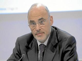 Leo Apotheker (de) picture, image, poster