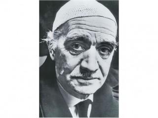 Konstantin Stepanovich Melnikov picture, image, poster