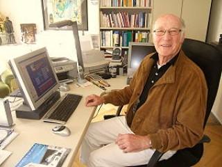 Klaus Backmund (de) picture, image, poster