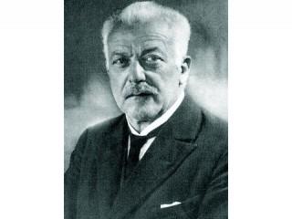 Philipp Fauth (de) picture, image, poster
