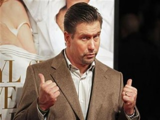 Stephen Baldwin picture, image, poster