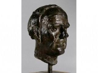 Marino Marini (sculptor) picture, image, poster
