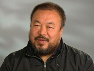 Ai Weiwei (en) picture, image, poster