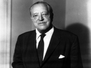 ludwig mies van der rohe biography birth date birth. Black Bedroom Furniture Sets. Home Design Ideas