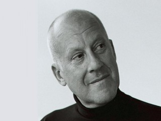 Norman Foster picture, image, poster