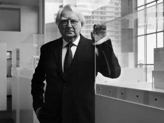Richard Meier picture, image, poster