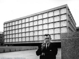 Gordon Bunshaft picture, image, poster