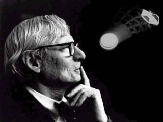 Louis Kahn picture, image, poster