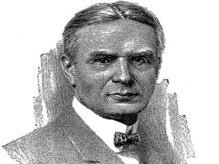 Ernest Flagg picture, image, poster