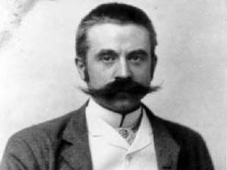 Stanford White picture, image, poster
