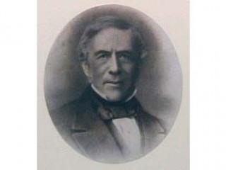Robert Smirke picture, image, poster