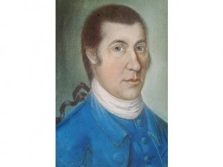 Samuel McIntire picture, image, poster