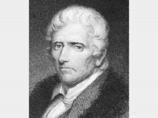 Daniel Boone picture, image, poster