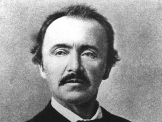 a biography of heinrich schliemann an archaeological treasure hunter Newsweek profiles man who believes an ancient european ship  who is both a treasure hunter and a believer in the  this a reference to heinrich schliemann,.