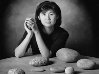 Maya Ying Lin picture, image, poster