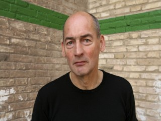 Koolhaas Rem picture, image, poster