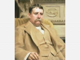 Daniel H. Burnham picture, image, poster