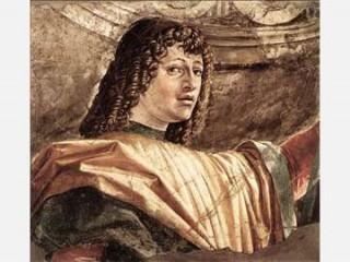 Donato Bramante picture, image, poster
