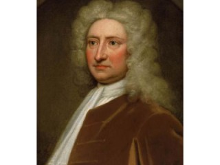 Edmund Halley picture, image, poster