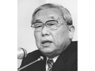 Eiji Toyoda picture, image, poster
