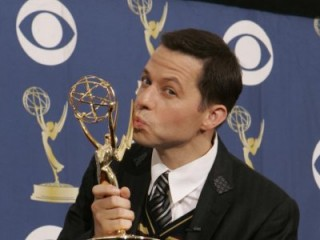 Jon Cryer picture, image, poster