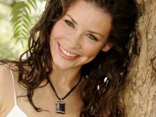 Evangeline Lilly (En.) picture, image, poster