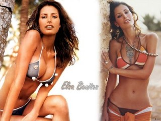 Elsa Benitez picture, image, poster